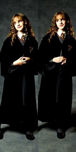 hermionegranger<3