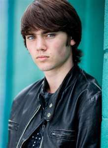 Cameron Bright images hot ass cameron bright wallpaper and background photos