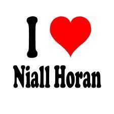 i love niall horan!!!:)xxx