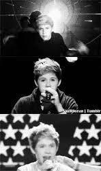 i love niall:)xxxxxxxxxxxxxxxxxxxxxxxx