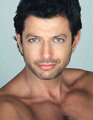 jeff goldblum_345 - jeff-goldblum photo