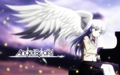 kanade - angel-beats photo