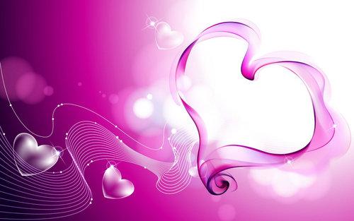lots of love - love Wallpaper