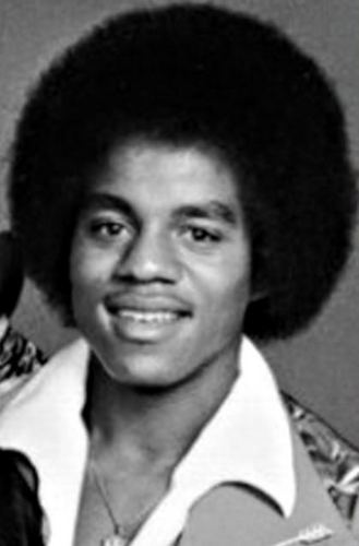 Marlon Jackson images marlon wallpaper and background ...