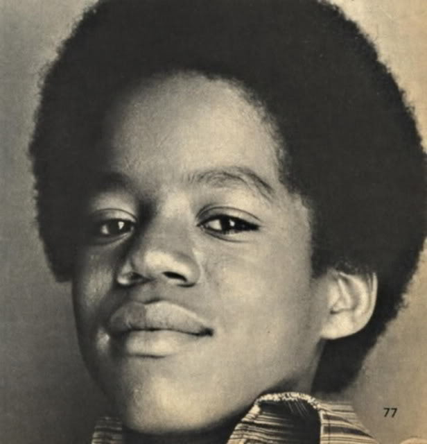 marlon - Marlon Jackson Photo (19520115) - Fanpop