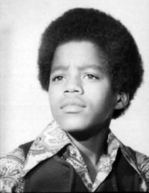 marlon - Marlon Jackson Photo (19520359) - Fanpop