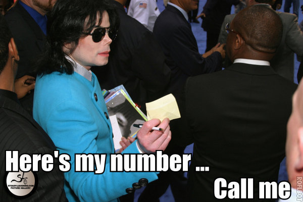 mj funny macros - Michael Jackson Funny Moments Photo