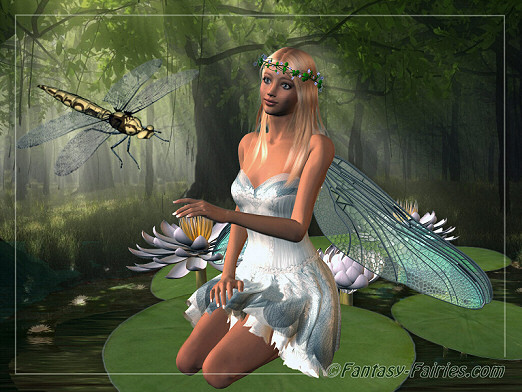 fairies movies images - photo #46