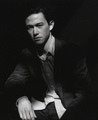 my loveeeeeeeee - joseph-gordon-levitt photo