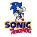 sonic the logo