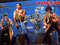 wallpaper - queen wallpaper