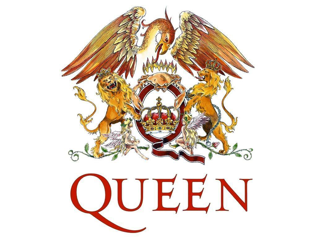 Queen Images Wallpaper Hd Wallpaper And Background Photos 19597843
