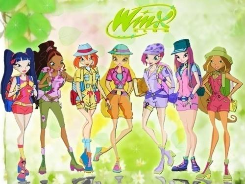 winx best