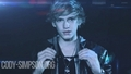 """All Day"" Offical Video - Screencaps  - cody-simpson screencap"