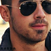♥Joe♥ - joe-jonas icon