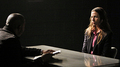 1.03-See No Evil-Promo - criminal-minds-suspect-behavior photo