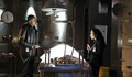 1.04-One Shot Kill-Promo - criminal-minds-suspect-behavior photo