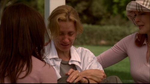 1.08 - Guilty - desperate-housewives Screencap