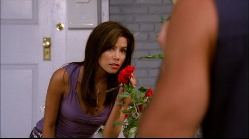 gabrielle solis images guilty wallpaper and. Black Bedroom Furniture Sets. Home Design Ideas