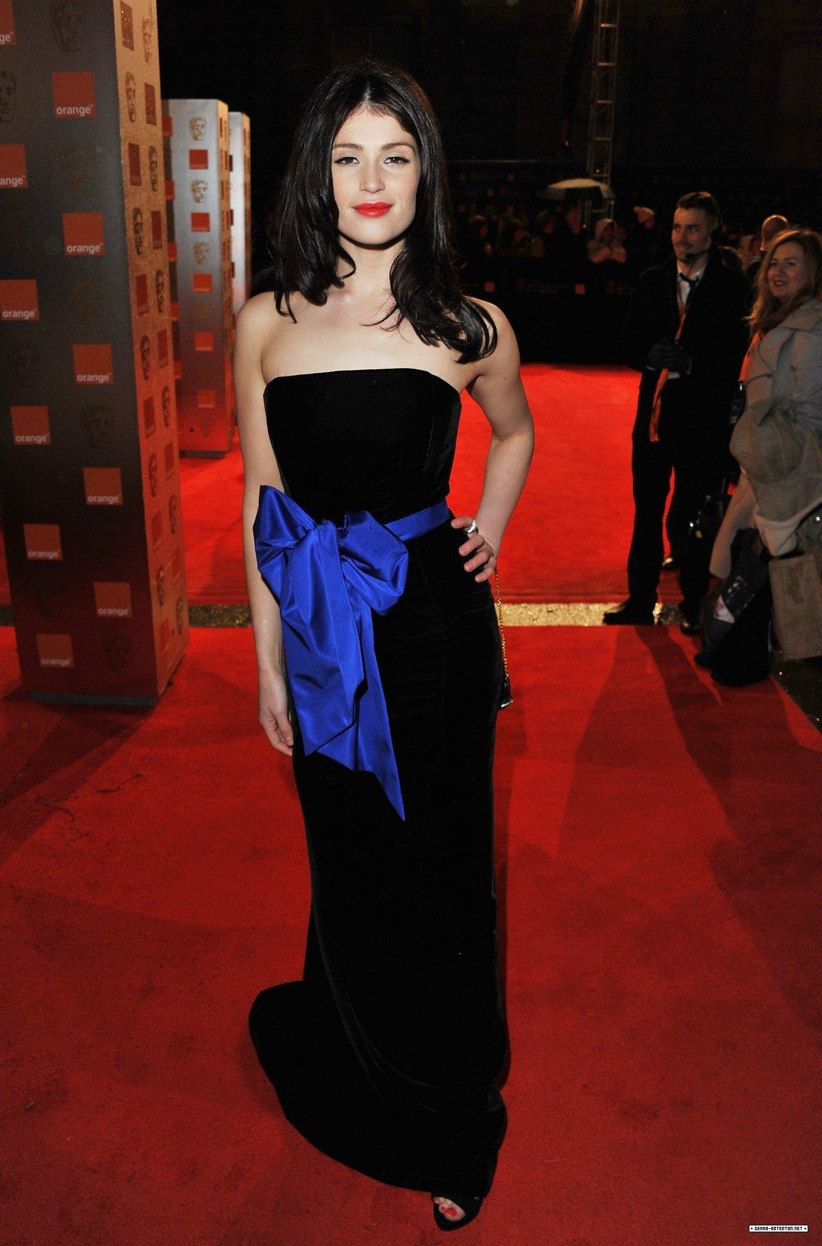 2011 BAFTA Awards