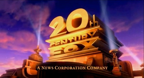 20th Century fox, mbweha (2009)
