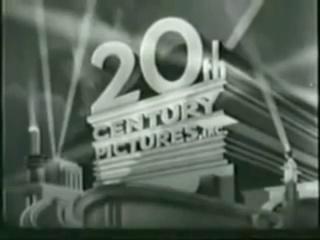 20th Century Pictures, Inc.