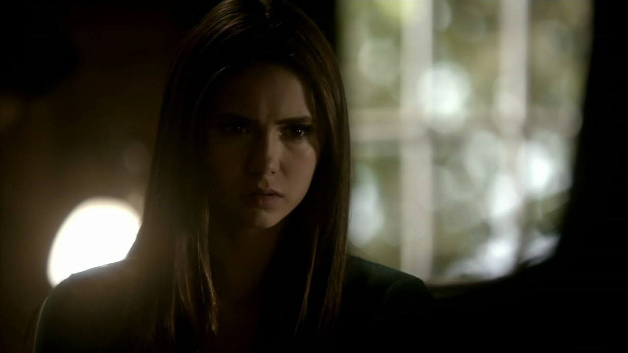 The Vampire Diaries TV Show 2x16 - The House Guest - Screencaps