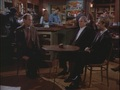 3x15 A Word to the Wiseguy - frasier screencap