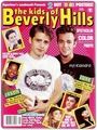 90210 Magz - beverly-hills-90210 photo