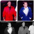 90210♥ - beverly-hills-90210 photo