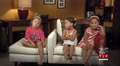 All thee little girls - jon-and-kate-plus-8 photo