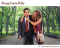 Along Came Polly - jennifer-aniston wallpaper