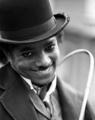 Amazing MJ - michael-jackson photo
