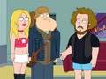 American Dad! - american-dad photo
