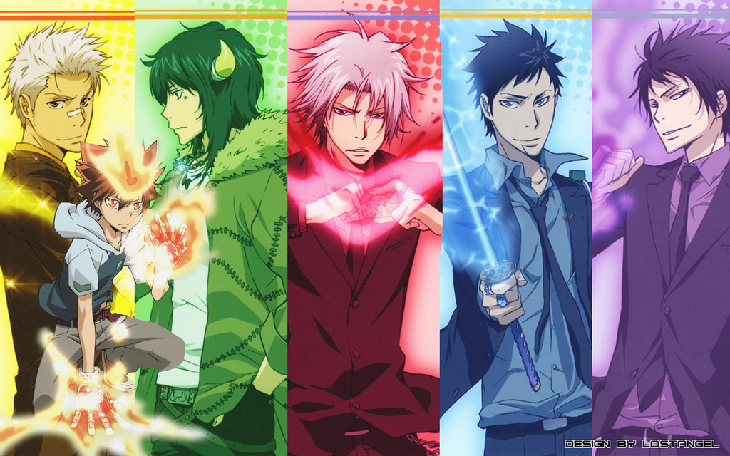 Best Anime In The World images Anime HD wallpaper and background ...