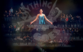 Anything Goes - musicals wallpaper
