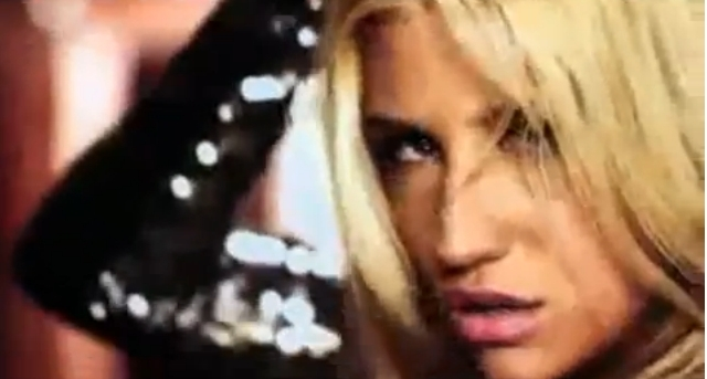 kesha makeup tik tok. Kesha+tik+tok+mediafire