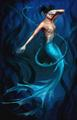 Beautiful Mermaids - mermaids photo