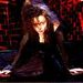 Bellatrix Lestrange Epicness - death-eater-roleplay icon