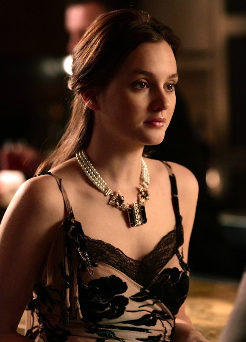 blair waldorf images blair waldorf wallpaper and