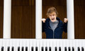 Bo Burnham - bo-burnham photo