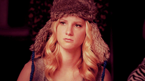 Brittany.