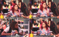 Cat - cat-valentine screencap