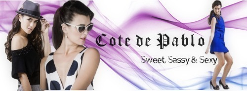 CdP Banners