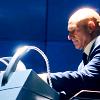Canons da Universo Marvel Charles-Xavier-professor-charles-francis-xavier-19654487-100-100