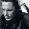 Christian Bale images Christian photo