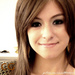 Christina Grimmie  - christina-grimmie icon