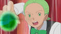 cilan-dent - Cilan screencap