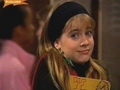 Clarissa Explains It All - clarissa-explains-it-all screencap