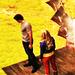 Clark & Kara
